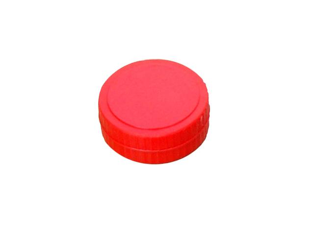 plasticna kutija za brzo ciscenje obuce