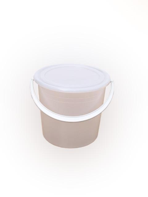 Plasticna kofica 1l