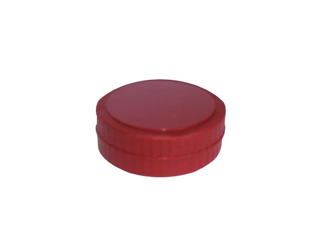 plasticna kutija za tecnost za negu i ciscenje obuce